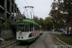 aphv-3161-dscn8003