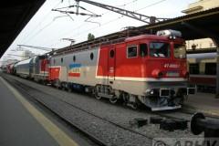 aphv-3171-dscn8086-cfr-marfa-47-0002-bukarest-10-10-2007-aphv