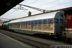 aphv-3173-dscn8089