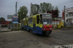 aphv-3193-dscn8103-craiova-136-line-100-near-hotel-11-10-2007-aphv