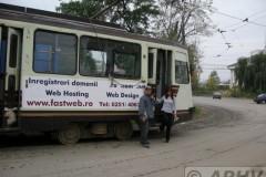 aphv-3195-dscn8119