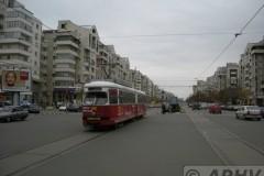 aphv-3197-dscn8141