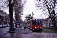 aphv-319-htm-6099-lijn-11-ex-ustra-statenlaan-27-12-2002