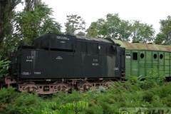 aphv-3218-dscn8205