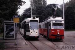 aphv-322-ret-term-charlois-lijn-2-747---655--9-9-2002
