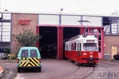 aphv-323-ret-659-12-remise-hilledijk--9-9-2002