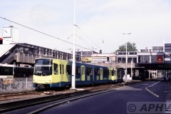 aphv-324-utrecht-streekbusstation-connexcion-trams-9-9-2002