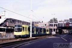 aphv-324-utrecht-streekbusstation-connexcion-trams-9-9-2002