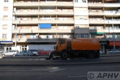 aphv-3262-aaa-4360-cleaning-rue-de-geneve-8-12-2009-aphv