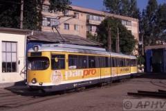 aphv-328-arad-hoofdwerkplaats-260-183-ex-mulheim-15-9-2003