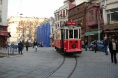 aphv-3290-dscn3712-istanbul-tunel-11-12-2006-aphv