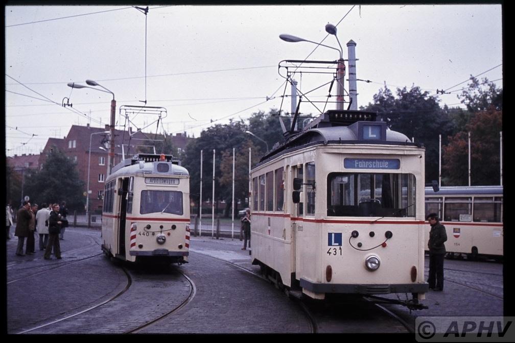 Rostock 1978 Ddr Peter Velthoen