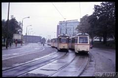 aphv-3313-rostock-ddr-hoofdstraat-23.9.1978