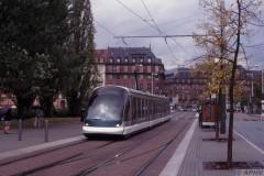 aphv-3318-971012-strasbourg-01--04