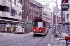 aphv-331-040713-den-haag-htm3035-lijn3-grote-marktstraat-13-7-2004