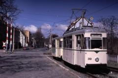 aphv-3325-halberstadt--39-en-00-rr-crossing-line-herbringsstadt--19-3-2000