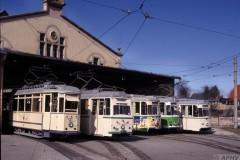 aphv-3326-halberstadt-depot--31-36-30-29-39-19-3-2000
