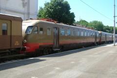 aphv-3362-dscn6216