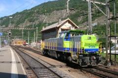 aphv-3372-dscn6012