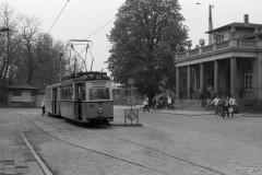 aphv-3388-24301-bhf-naumburg-28-4-1988