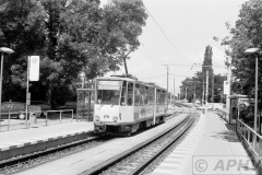 aphv-338-26395-brandenburg-kt4-179-lijn6----21-7-1996