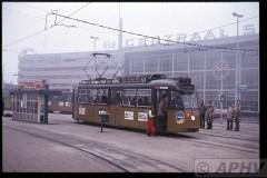 aphv-341-ret-14-lijn-3-rdam-cs--okt.1978