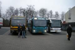 aphv-3428-aaa-5145-leusden-dekker-meurs-besseling-19-1-2010-aphv