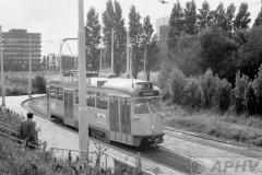 aphv-346-00372-1975-htm1100-eindpunt-lijn-3-laan-van-nieuw-oostindie-den-haag