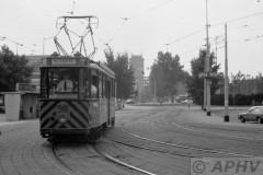 aphv-351-0395-leswagen-ret2515-voorplein-rotterdam-cs-19-8-1975