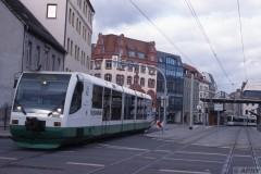 aphv-3544-19991031-e-271-regio-sprinter-vt35-innere-schneeberger-strasse-zwickau-aphv
