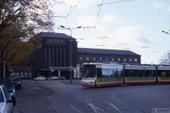 aphv-3545-19991031-e-270-hbf-zwickau-aphv