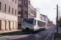 aphv-3546-19991031-e-272-vt35-voitgtlb-ass-schneeberger-str-zwickau-aphv