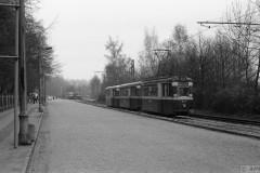 aphv-3556-24369-zwickau-29-4-1988