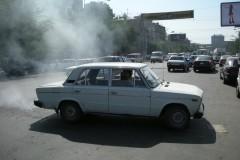 aphv-3594-dscn7200-oil-burning-lada-yerevan-24-9-2007-aphv