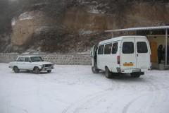 aphv-3595-dscn4137-mazrouthka-kaban-armenia-22-dec-2006-aphv