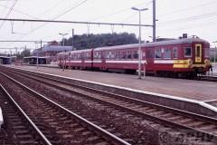 aphv-367-040626-belgie-tsp-rit-98--charleroi-sud-191---26-6-2004