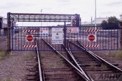 aphv-368-040626-belgie-tsp-rit-98--hek--felay-zoning-chemie--26-6-2004