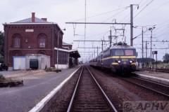 aphv-369-040626-belgie-tsp-rit-98--2224-2514-met-k4-ouevy--26-6-2004