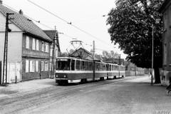aphv-3708-20175-thuringerwaldbahn-306-305-lijn-4-sundhausen-4-6-1984-aphv--03