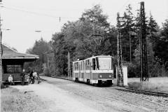 aphv-3709-20177-thuringerwaldbahn-304-lijn-4-boxberg-rennbahn-4-6-1984-aphv--05