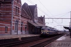 aphv-370-040626-belgie-tsp-rit-98--2224-en-2514-soignies-gare-26-6-2004