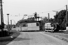 aphv-3716-20155-halle-merseburg-sud-zuid-tram--ddr--4-6-1984-aphv--03
