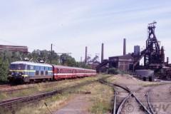aphv-371-040626-belgie-tsp-rit-98--2514-clebecq-hoogoven6-en-oude-lijn106-26-6-2004