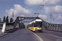 aphv-3720-970802-berlin-1059-lijn24-bornholmer-strasse-2-8-1997