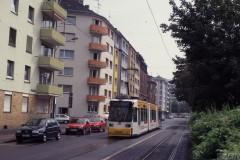 aphv-3721-970823-mainz-208-lijn11-kaiser-wilhelm-ring---23-8-1997