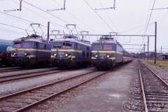 aphv-372-040626-belgie-tsp-rit-98--charleroi-sud-2240-2514-2224---26-6-2004