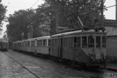 aphv-3732-18176k--terminus-via-valtellina-50-196-221-225-241-16-9-1983-aphv