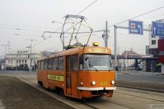aphv-3739--dsc5061-20110227-0521-plzen-175-sirkova