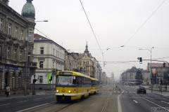 aphv-3741--dsc5005-20110227-0468-plzen-206-207-4-klatovska-tr