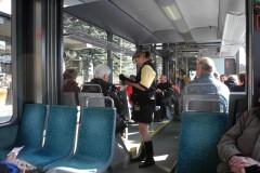 aphv-3753-dscn1096-vogtlandbahn-ticket-selling-cz-aphv